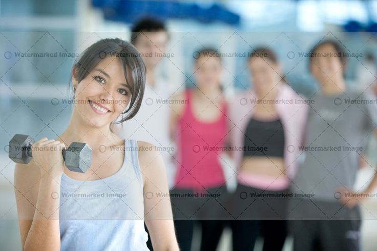 Get Personal Fitness Trainer