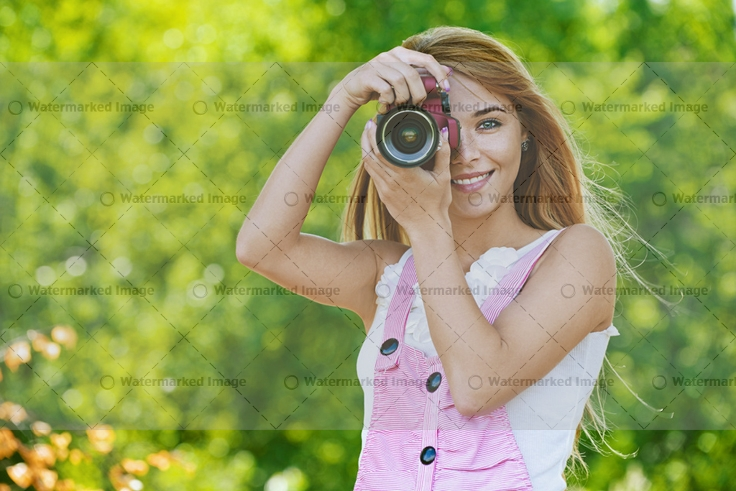 Modern Photography Course